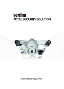 VERTINA-General-Catalog-2016-1-217x300 Catalog