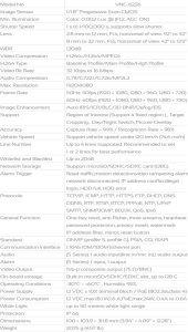 VERTINA-VNC-6226-data-170x300 VERTINA VNC 6226 Data