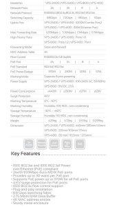 VERTINA-VPS-16100-data-170x300 VERTINA VPS 16100 Data